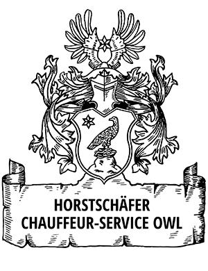 Chauffeur Service OWL - Chauffeurdienste für ganz OWL